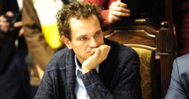 Activistul Oleg Brega a anunțat că va candida la alegerile parlamentare anticipate în calitate de candidat independent
