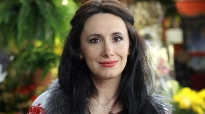 """Jurnalista Nata Albot se retrage de pe lista PAS: """"Nu vreau sa fac mai mult rău echipei decât bine"""""""