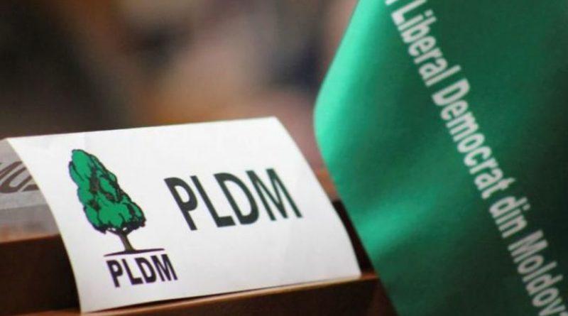 PLDM nu va participa la alegerile parlamentare anticipate din acest an. Vezi pentru cine își exprimă susținerea