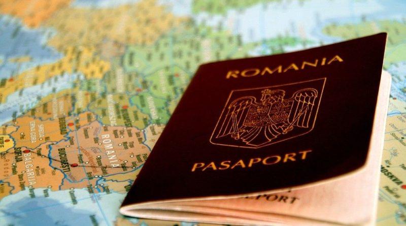 Foto Более 600 тысяч молдаван имеют румынское гражданство 10 16.06.2021