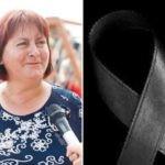 O primăriță din raionul Fălești a fost răpusă de COVID-19