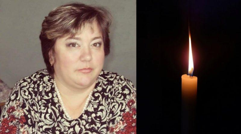 O asistentă medicală din Bălți a fost răpusă de COVID-19