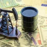 В Молдове вводят новые правила формирования цен на топливо для транспорта 31 18.05.2021