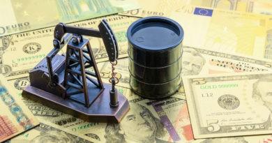 Foto В Молдове вводят новые правила формирования цен на топливо для транспорта 3 21.06.2021