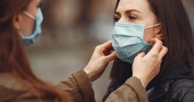 Foto С 15 мая в Румынии отменяется обязанность носить маску на улице, за исключением рынков и ярмарок 2 25.07.2021