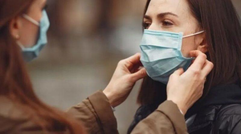 Foto С 15 мая в Румынии отменяется обязанность носить маску на улице, за исключением рынков и ярмарок 1 18.09.2021