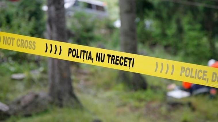 Bărbat dispărut acum un an, găsit în stare de putrefacție într-un iaz din raionul Glodeni