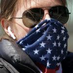 В США разрешили привитым от COVID-19 не носить маски 9 15.05.2021