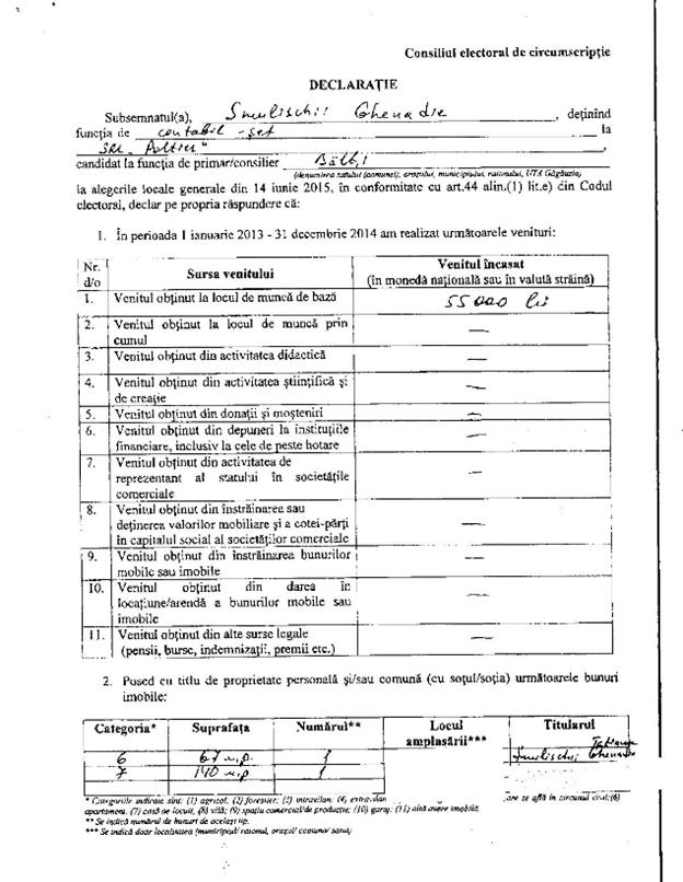"""Foto Эксклюзив: Центральная Избирательная Комиссия направила в Бельцкую прокуратуру запрос о проведении расследования, связанного с финансированием """"Нашей партии"""" 5 17.10.2021"""