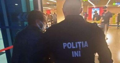 Un bărbat a fost extrădat din Azerbaidjan pentru săvârșirea mai multor furturi pe teritoriul raionului Soroca