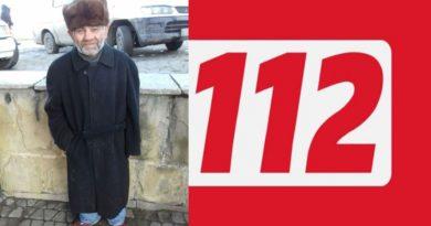 Un bărbat din Bălți este căutată de rude și poliție după ce a plecat de acasă și nu s-a mai întors