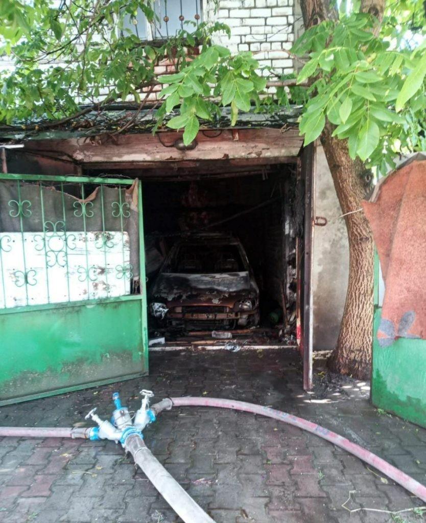 Foto /FOTO/ Incendiu în apropierea raionului Râșcani. O femeie a intrat în stare de șoc, după ce casa i-a fost mistuită de flăcări 3 28.07.2021