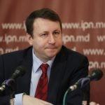 """Foto Платформа """"DA"""" запросила от генпрокурора информацию по резонансным делам 8 13.06.2021"""