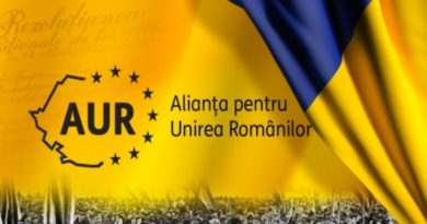 La Bălți și Soroca vor fi deschise două puncte administrative de către partidul AUR