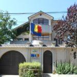 Foto Consulatul României din Bălţi obligat să invite un moldovean la jurământ 3 13.06.2021