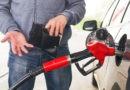 В еще одной молдавской сети АЗС выросли цены на топливо