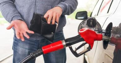 Foto В еще одной молдавской сети АЗС выросли цены на топливо 3 23.06.2021