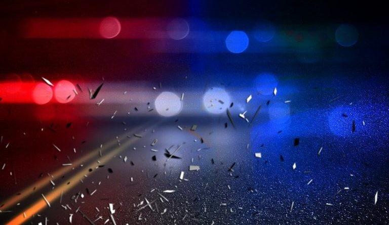 Accident în raionul Fălești. Un bărbat a murit în drum spre spital