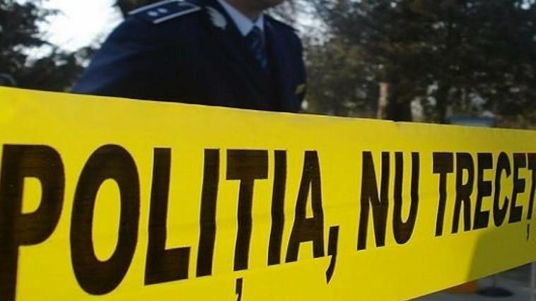 Dublu omor în raionul Dondușeni. Suspectați sunt doi tineri în vârstă de 17 și 18 ani