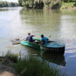 Foto 63-летний житель села Суклеи найден мёртвым в реке Турунчук 6 14.06.2021