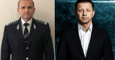 Foto Прокуроры потребовали поместить Дорина Дамира и бельцкого комиссара IP Валерия Кожокару под арест на 30 суток 3 29.07.2021