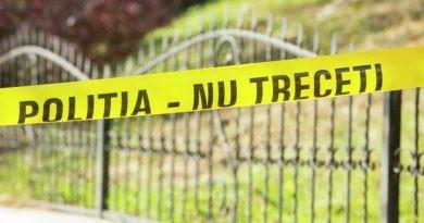 Tânăr mort în raionul Drochia. A avut un conflict cu un grup de cinci persoane
