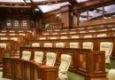 Șeful statului a semnat decretul privind convocarea Parlamentului