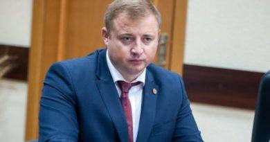 Foto Прокуратура потребовала задержать Георгия Кавкалюка 4 24.07.2021