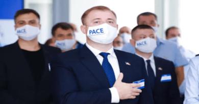 Procuratura raionului Sângerei a trimis patru membri PACE în judecată, iar pe Gherghe Cavcaliuc l-a anunțat în căutare