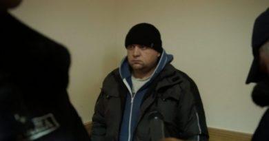 Foto Карабинера Виталия Татару, застрелившего молодого человека из села Елизавета, уже завтра могут выпустить на свободу 3 25.07.2021