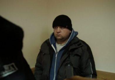 Foto Карабинера, обвиняемого в убийстве парня в Елизаветовке, вновь заключили под стражу 6 21.09.2021
