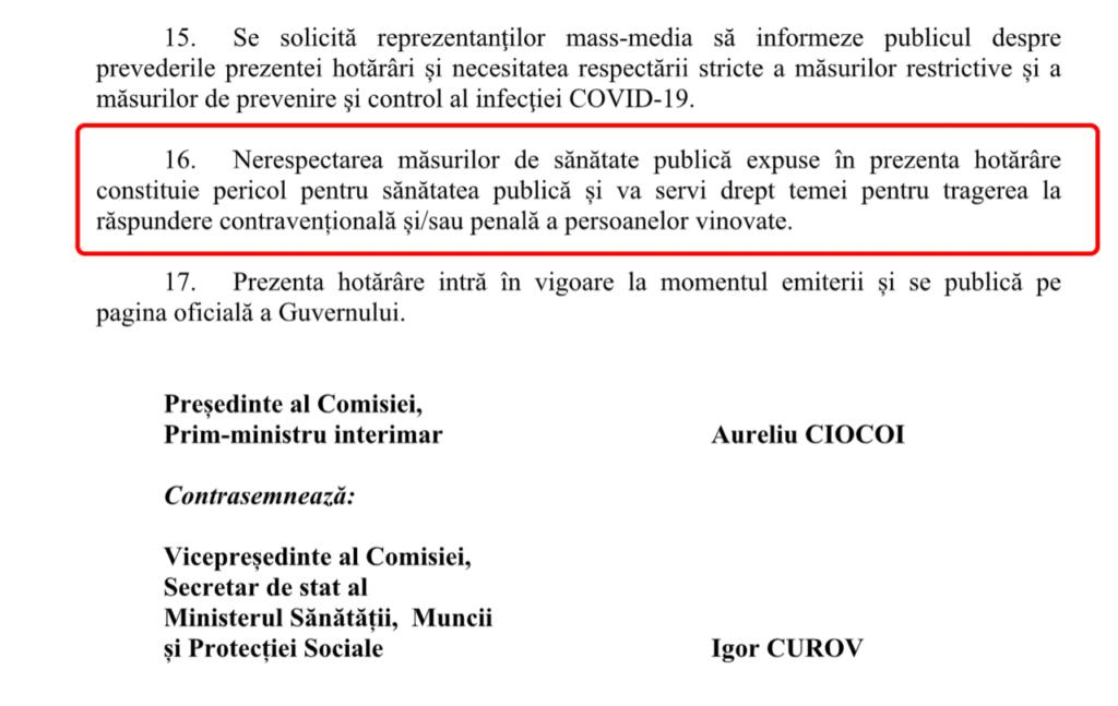 Foto В Молдове вводится обязательная вакцинация 3 28.07.2021
