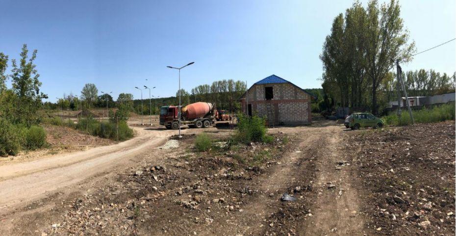 Foto Строительство бельцкого приюта для собак по цене 450 евро за кв. метр: новое расследование 5 17.10.2021