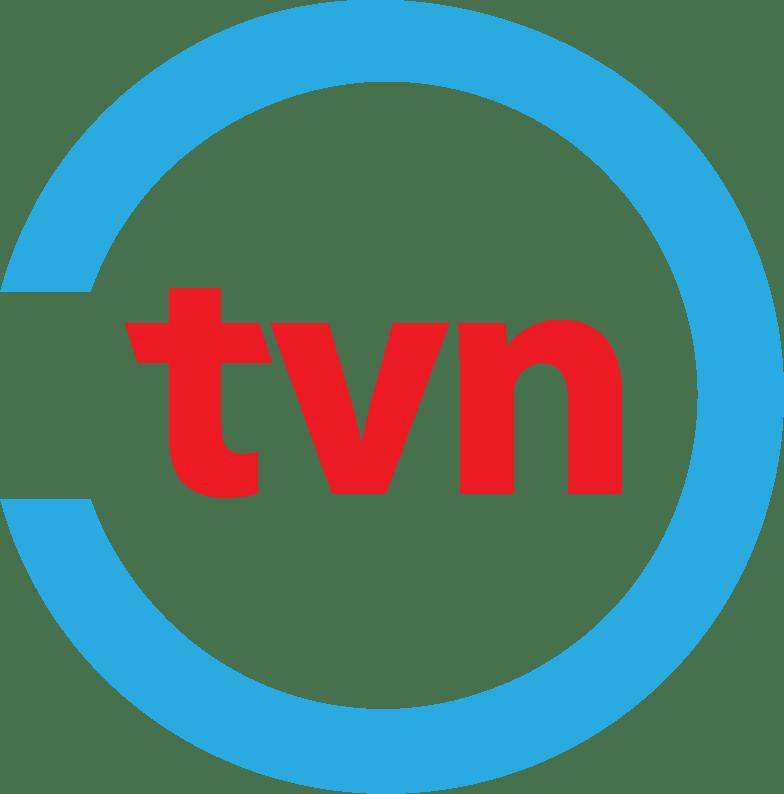 Știri Televiziunea nordului