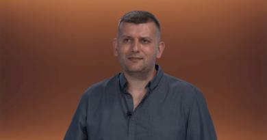 /DOC/ Candidatul independent la alegerile parlamentare, Veaceslav Valico, își creează propriul partid