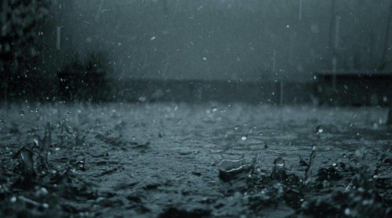 Atenție! Cod Galben de ploi și risc sporit de inundații locale