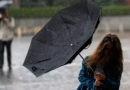 Foto В Молдове объявляется штормовое предупреждение: надвигаются грозы и град 7 05.08.2021