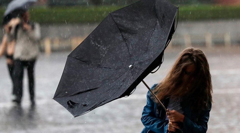 Foto В Молдове объявляется штормовое предупреждение: надвигаются грозы и град 1 21.09.2021