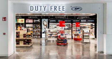 Foto Часть магазинов Duty Free в зонах наземной границы скоро прекратит свою деятельность 3 22.09.2021