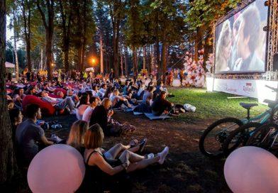 Foto В Бэлць планируется запуск кинотеатра под открытым небом 2 21.09.2021