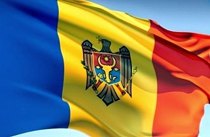 Ziua Limbii Române marcată de 32 de ani în Republica Moldova