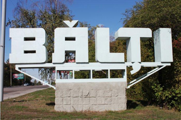 În municipiul Bălți a fost instituit Codul Portocaliu de răspândire a infecției COVID-19