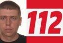 Un bărbat din raionul Drochia este căutată de rude și poliție după ce a plecat de acasă și nu s-a mai întors
