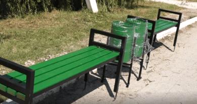/VIDEO/ Îmbătrânire și sănătate – proiect implementat de Casmed în raioanele Edineț și Fălești