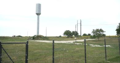 /VIDEO/ Locuitorii satului Dărcăuți din raionul Soroca au acces la apă potabilă non-stop