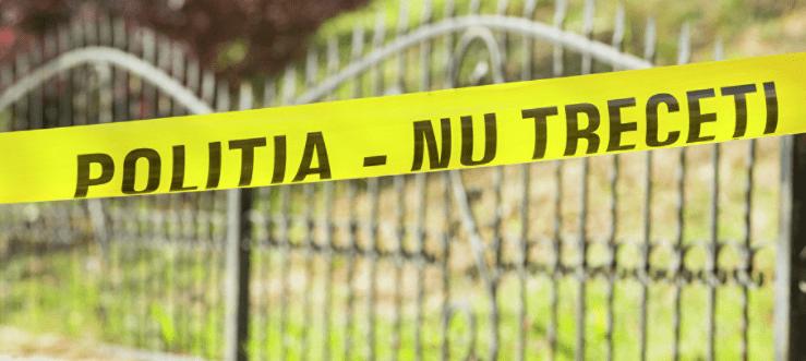 Un tânăr din raionul Sângerei a fost găsit strangulat în spatele casei părintești