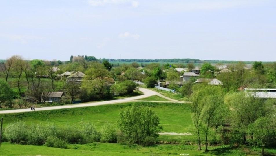 Un bărbat din raionul Briceni a murit în casa concubinei, după ce a fost snopit în bătaie