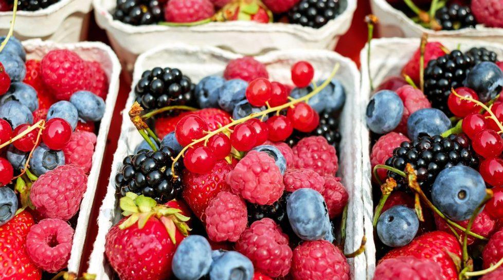 La Chișinău va fi organizat un nou ciclu de târguri dedicate producătorilor agricoli