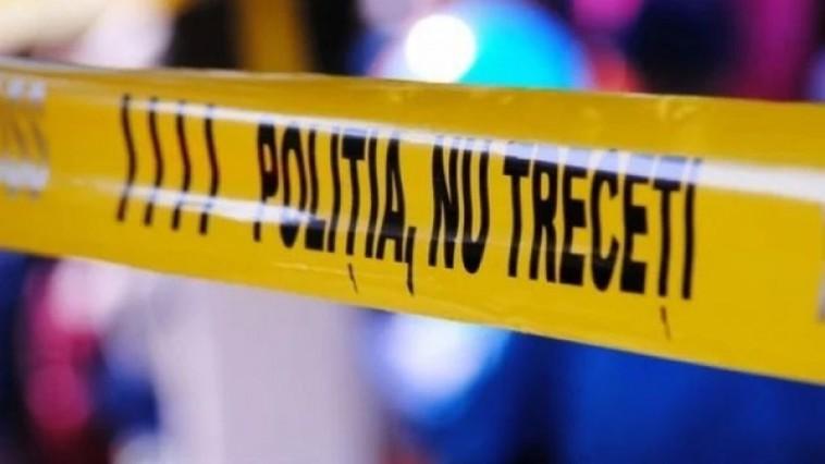 Un bărbat din Bălți a fost găsit strangulat în apartament