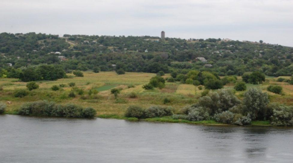 Bărbat din Ucraina găsit înecat pe malul râului Nistru în raionul Soroca